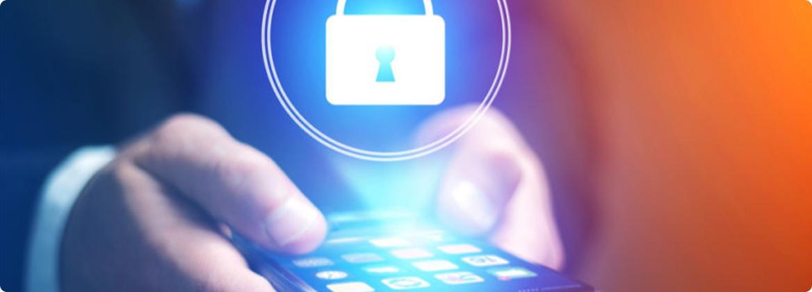 9 Top Security Tips For App Fanatics